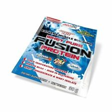 Whey Pure FUSION 30grs