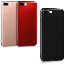 FUNDA PROTECTORA PARA APPLE IPHONE 7 PLUS 8 PLUS