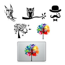 "ADESIVO PER APPLE MACBOOK AIR 13"" PRO RETINA 13"" PRO 13"" STICKER SKIN"