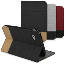 CUSTODIA PER SAMSUNG GALAXY TAB 2 7.0 P3110 P3100 STAND COVER TABLET CASE