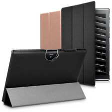 COVER PER ACER ICONIA ONE 10 (B3-A40) CUSTODIA SMART CASE TABLET