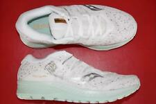 Scarpa running Saucony ride ISO Donna