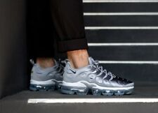 NIKE AIR VAPORMAX TUNED PLUS SILVER GRADIENT 924453-007  BRAND NEW UK SIZE 11
