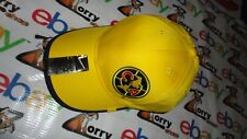 Club America Aguilas Gorra para bebe Baby Hat Cap0 results. You ... 2f967674435