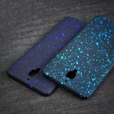 Oneplus 3T A3010 case 3D Stars Hard Back Cover for Oneplus 3 A3000 1+3 3T Matte