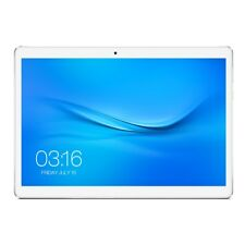 Teclast A10S Tablet PC 10.1 inch Android 7.0 MTK 8163 Quad Core 1.3GHz 2GB RAM
