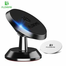Car Phone Holder For iPhone 8 7 X Universal Magnetic Air Vent Mount Car Holder F