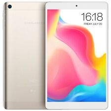 Teclast P80 Pro Tablet PC 8.0 inch Android 7.0 MTK8163 Quad Core 1.3GHz 2GB RAM