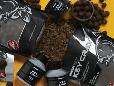 Nash Key Cray Bait Boilies, Wafters, Pop Ups *FULL RANGE* NEW Carp Fishing