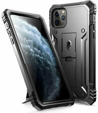 """Poetic Revolution Full-Body Rugged Heavy Duty Case For iPhone Xs Max 6.5"""" 3Color"""