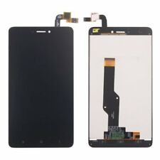 LCD Screen Digital Assembly Frame Display Touch Xiaomi 4X Redmi Note 4X EV