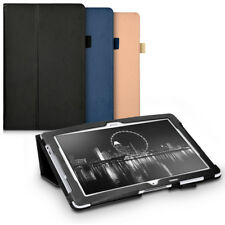 CUSTODIA PER ACER ICONIA ONE 10 (B3-A30) COVER TABLET STAND CASE