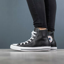 SCARPE DONNA/UNISEX SNEAKERS CONVERSE CHUCK TAYLOR ALL STAR [132170C]