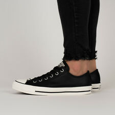 SCARPE DONNA UNISEX SNEAKERS CONVERSE CHUCK TAYLOR ALL STAR [161497C]