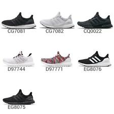 adidas UltraBOOST Clima Mens Running Shoes BOOST Fashion Sneakers Pick 1
