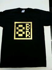 Childrens And Adults 8 Bit Ryan T Shirt