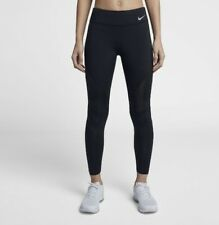 Nike Epic Lux Women's Running Tights - AH6094 010