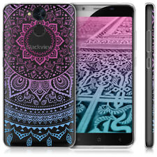 FUNDA DE TPU PARA BLACKVIEW P2 P2 LITE