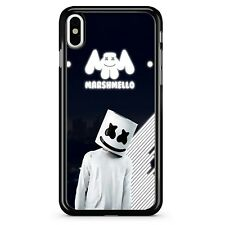 Marshmello 1 Phone Case for iPhone Samsung LG Google iPod