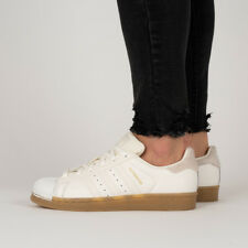 SCARPE DONNA SNEAKERS ADIDAS ORIGINALS SUPERSTAR W [B37147]