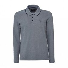 Polo Guess Gustav Gris (sp)