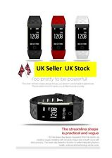 S2 Bluetooth Smart Watch Phone for Android and iOS heart rate and sport modes