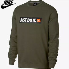 Fz Washed Violet L Homme Hbr Aw H 77 403 524388 Ft Shirt Nike Sweat qawxS46S