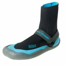 Sea to Summit Blitz Neoprene Booties