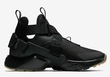 W Nike Air Huarache City - AH6787 003