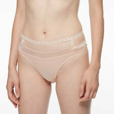 CHANTAL THOMASS Thong tanga sans dos slip string underwear T38  df7b9695ae8
