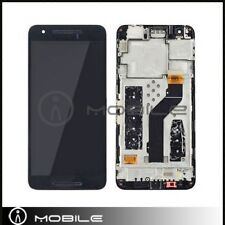 Per Huawei Nexus 6 p LCD Digitalizzatore Display Touch Screen con Cornice per