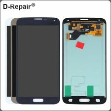 Schermo Per Samsung S5 Neo Display LCD G903f SM-G903F Display LCD Touch Screen