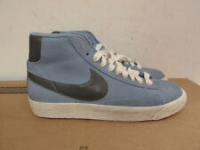 new product d88f6 5bc34 Items in search results. Nike Womens Blazer High (Vntg) Nd Hi Top Trainers  512709 401 sneakers SAMPLE