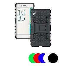 Custodia Cover Antiurto Smartphone Sony
