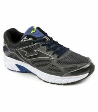 JOMA VITALY 812 GRIS FOR MEN