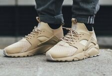 Nike Air Huarache Run Ultra - 819685 203