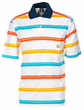 Paul & Shark Yachting - Poloshirt Herren Regular-Fit kurzarm Neu: 169 €