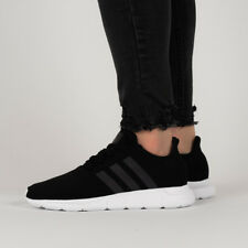 SCARPE DONNA/JUNIOR SNEAKERS ADIDAS ORIGINALS SWIFT RUN [CG6909]