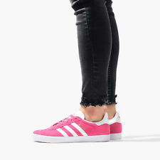 SCARPE DONNA/JUNIOR SNEAKERS ADIDAS ORIGINALS GAZELLE [B41514]