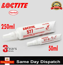 LOCTITE 319|324|326|510|515|518|565|572|577|660   50ML 300ML 250ML Thread 100%
