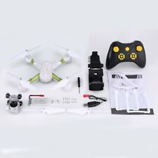 Quadcopter S31 Headless Mode Mini RC Helicopter Drone 2.4Ghz 6-Axis Gyro 2MPKb