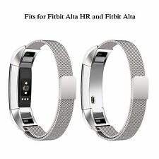 For Fitbit Alta & Charge 2 Wrist Strap Wristband Replacement Watch Band Strap UK