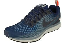 bf8402e2de6 Nike Air Pegasus 34 Shield Mens Running Trainers 907327 Sneakers Shoes 400