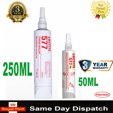 LOCTITE 319|324|326|510|515|518|565|572|577|660  50ML / 300ML /250ML Thread lock