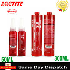 LOCTITE 319|324|326|510|515|518|565|572|577|660   50ML./ 300ML 250ML Thread lock
