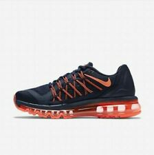 on sale 93a97 44bbe WMNS Nike Air Max 2015 - 698903 408
