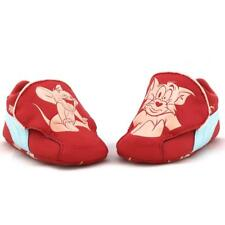 Puma Crib Tom jerry 2 358992 03 Children s Shoes Baby ... 9e893041d
