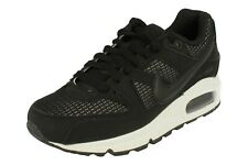 f1a9ea6c1b Nike Womens Air Max Command Running Trainers 397690 Sneakers Shoes 091