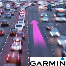 Garmin Premium Lifetime FM Traffic Subscription (GTM/DNX - Zumo, Nuvi, Kenwood)