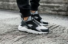 Nike Air Huarache Run Ultra - 819685 010